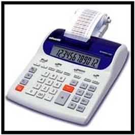 Macchine Ufficio Forniture Per Ufficio A Torino Fotocopiatrici Stampanti Multifunzione Fax Calcolatrici Calcolatrici Tascabili Distruggidocumenti Taglierimne Macchine Da Scrivere Rilegatrici Stampanti A Colore